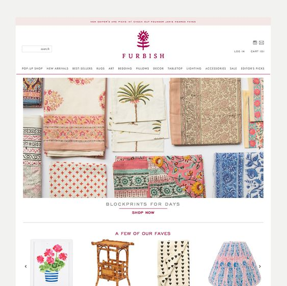 furbish website 1.jpg