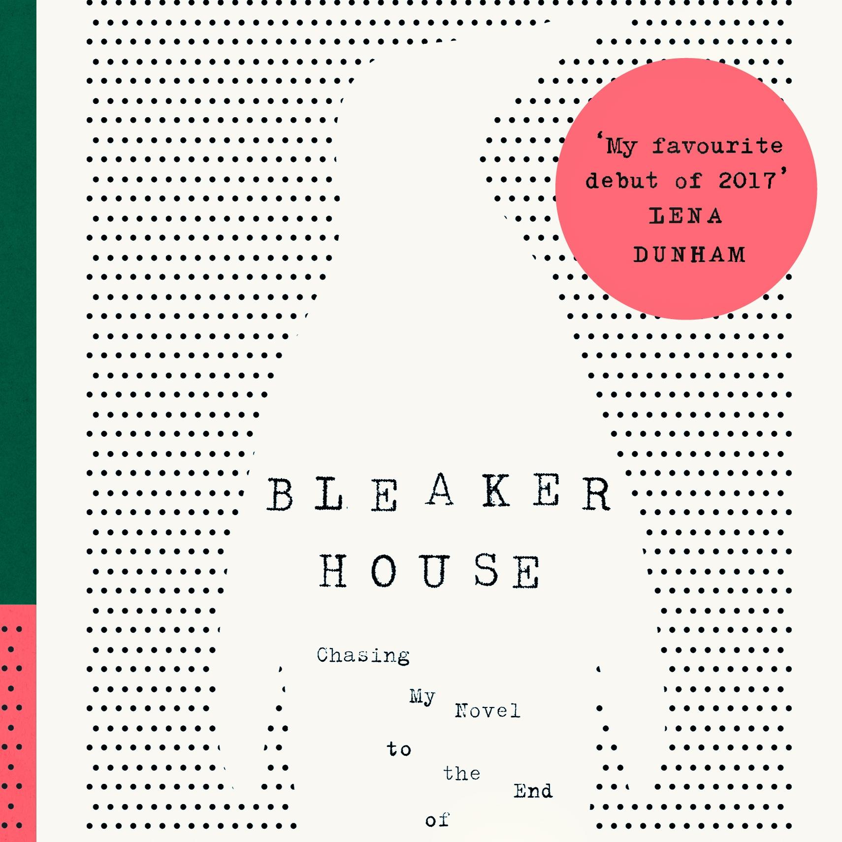 Bleaker House StickerNew.jpg