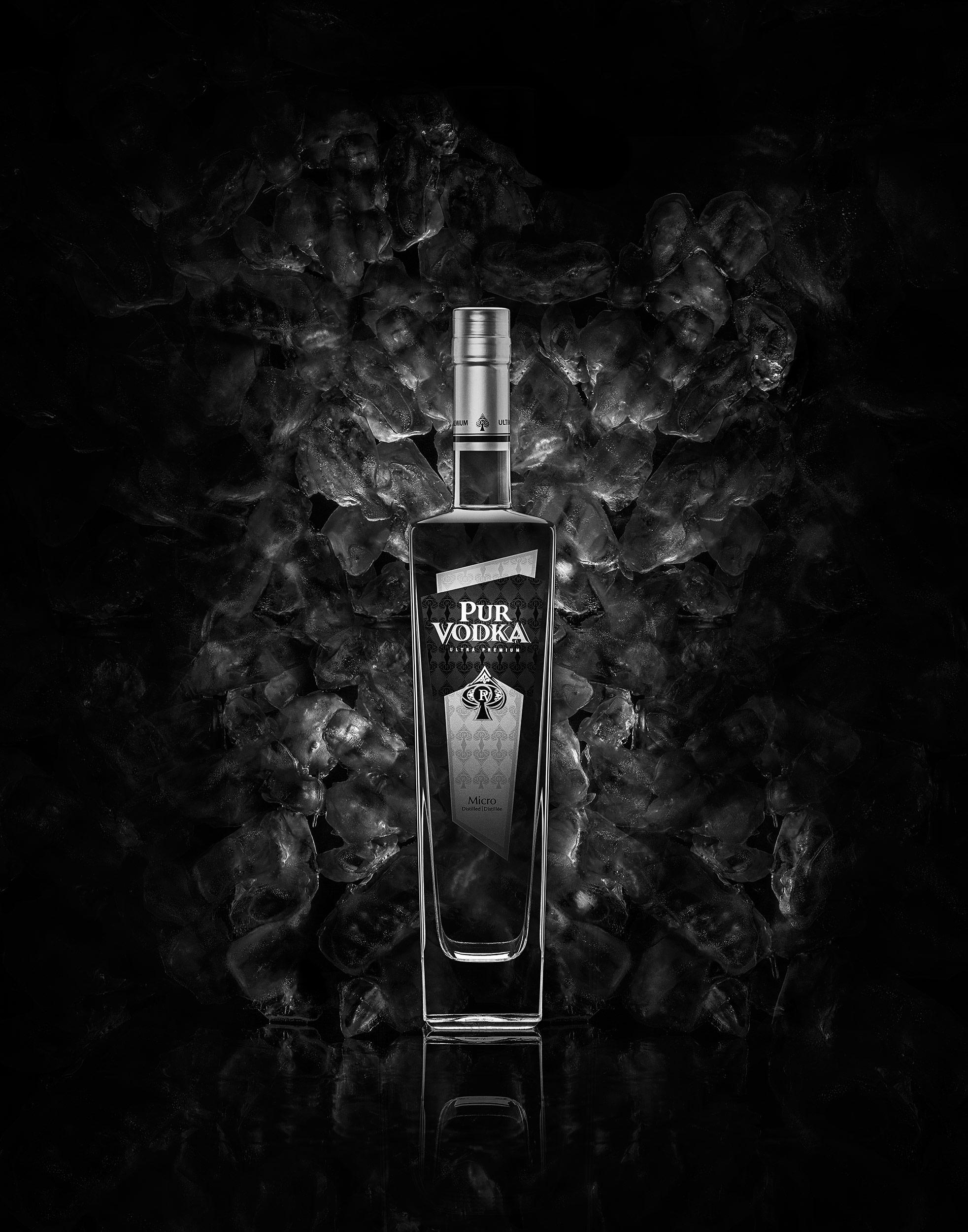 Pur_Vodka_V5.jpg
