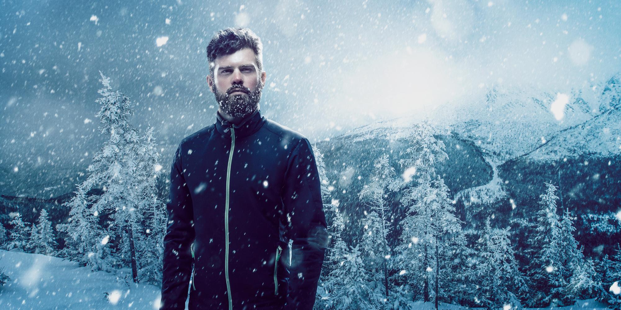 ski_Portrait_Cover_Finale_E.jpg