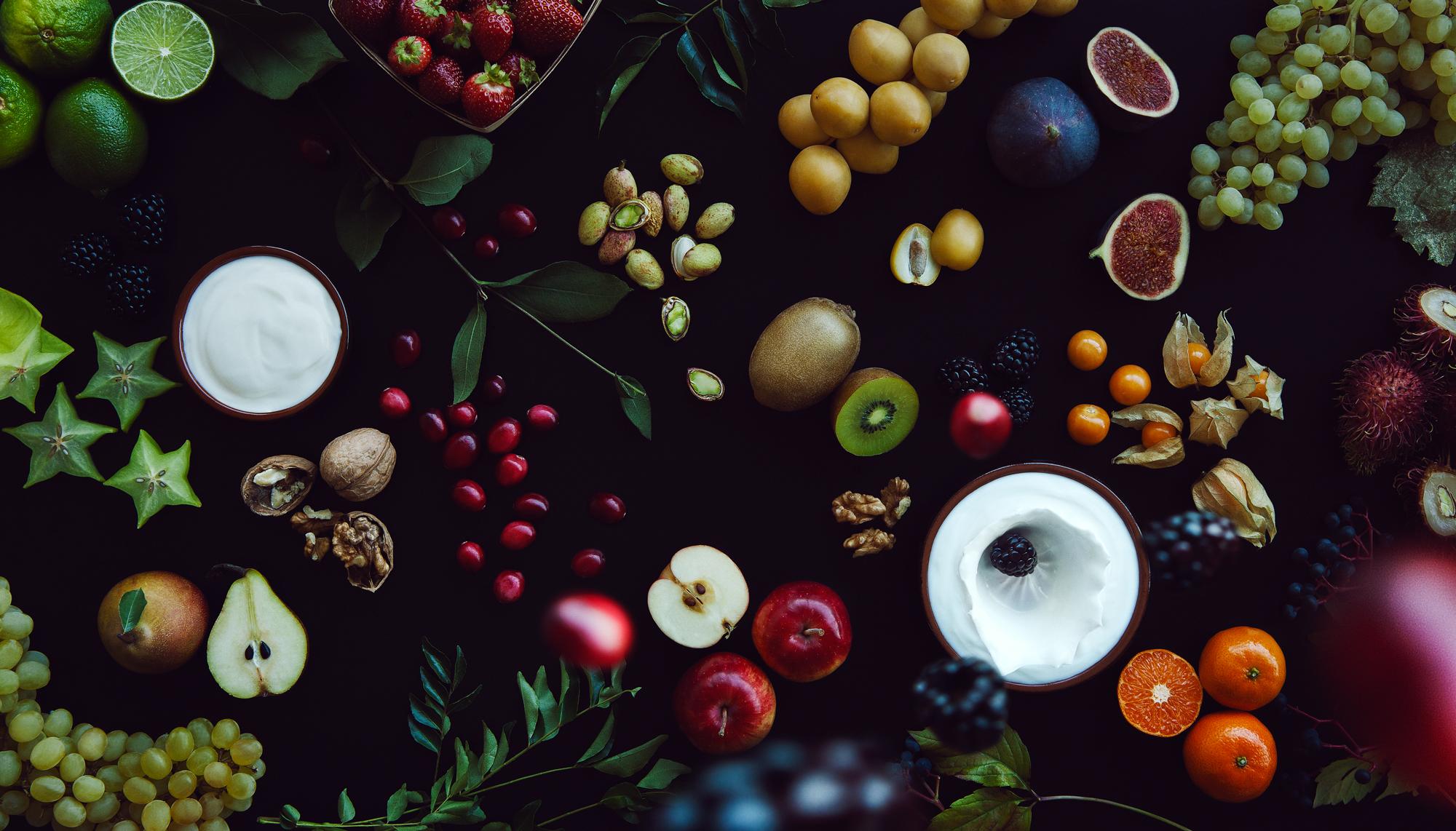 Topshot_Fruits_v3.jpg
