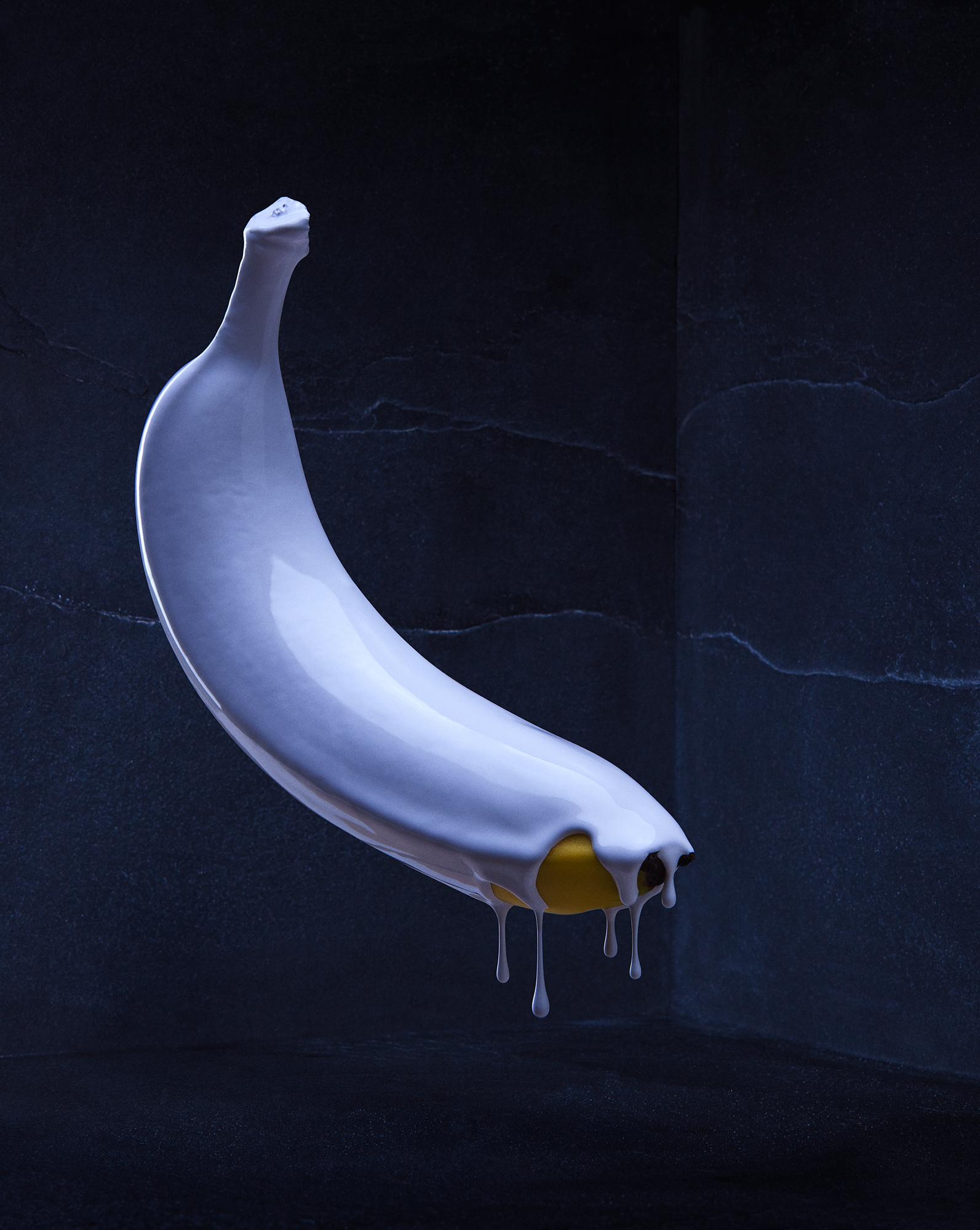 0048_Banane_v1.jpg