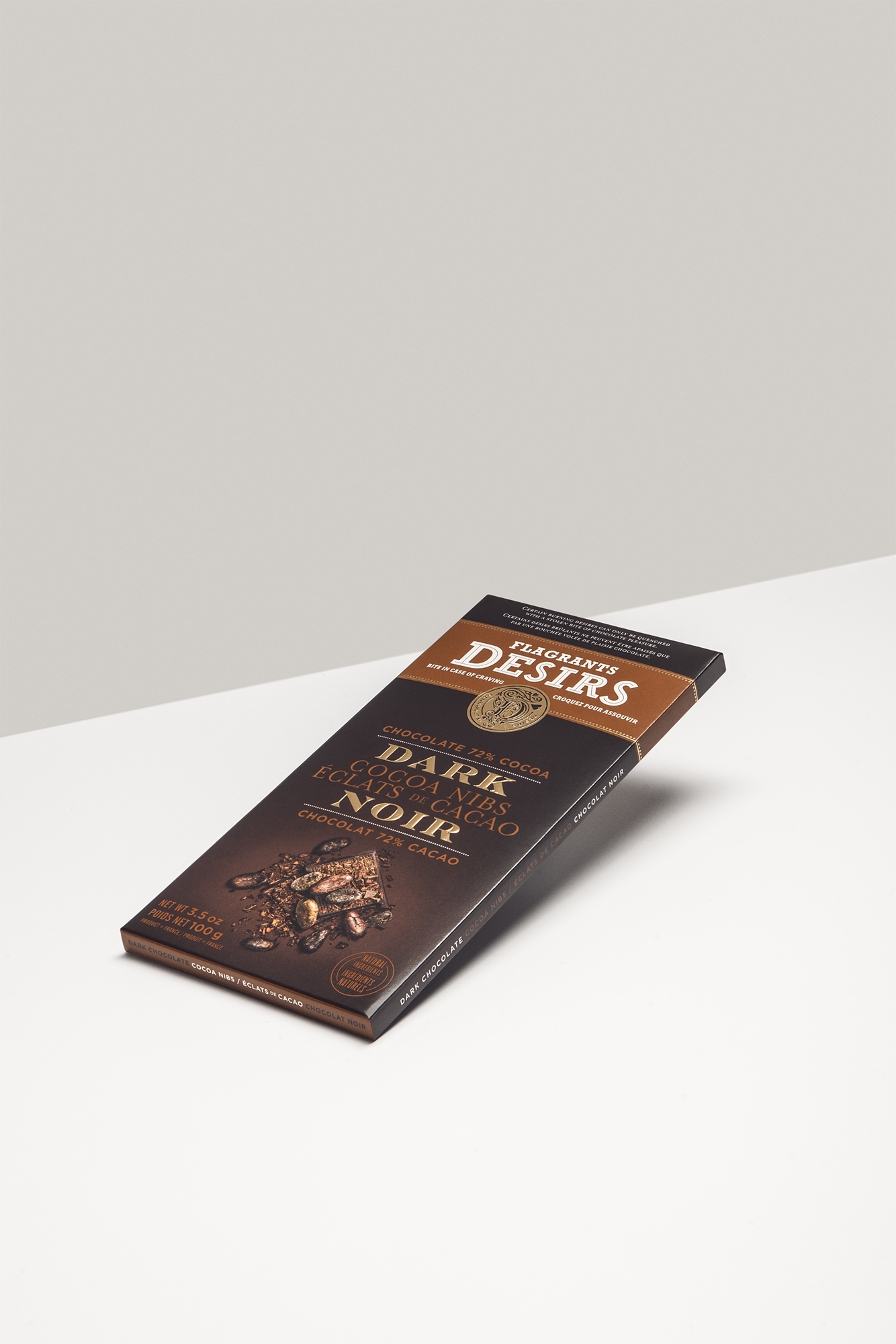 Chocolat_tablette_Finale.jpg