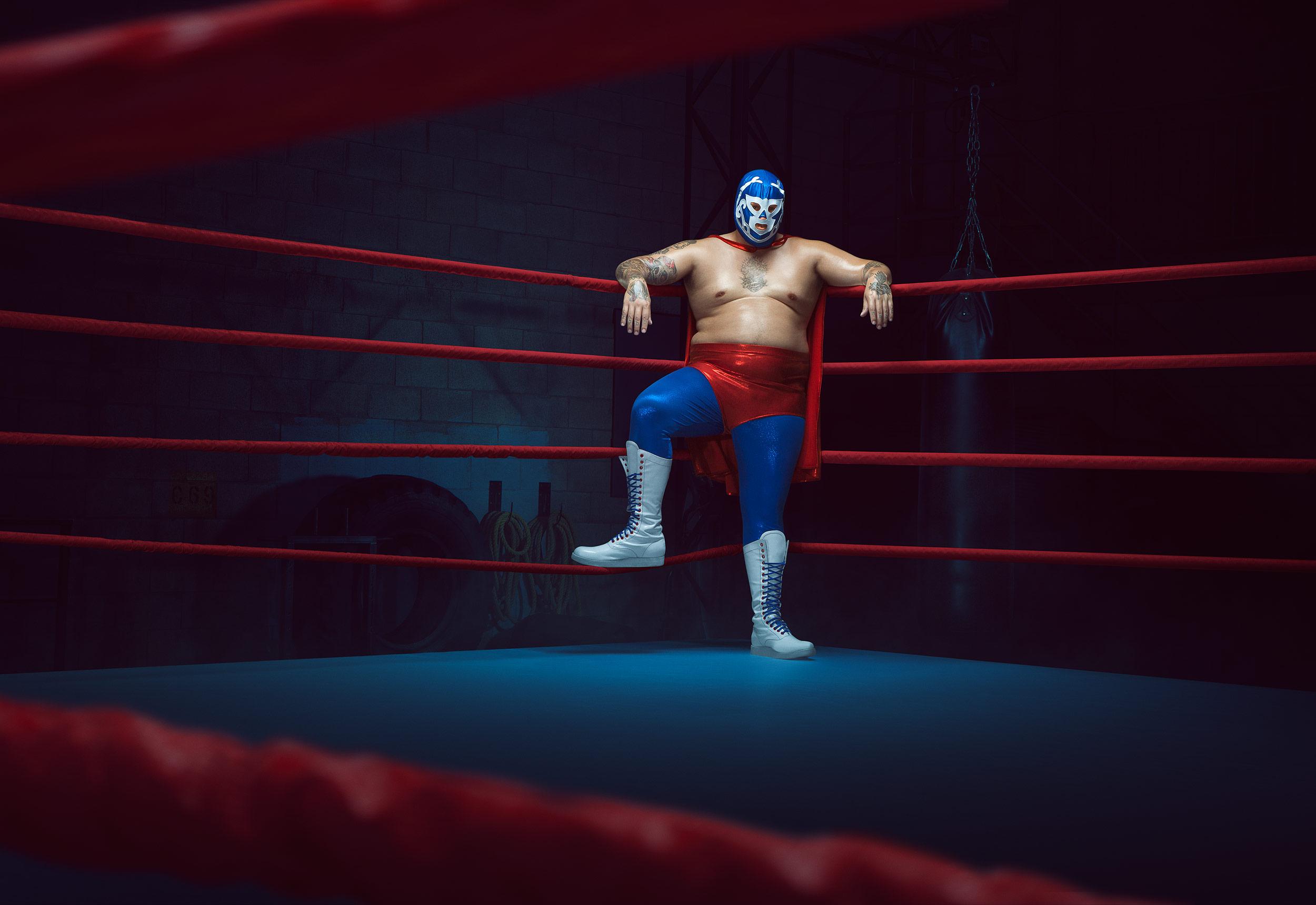 Luchador.jpg