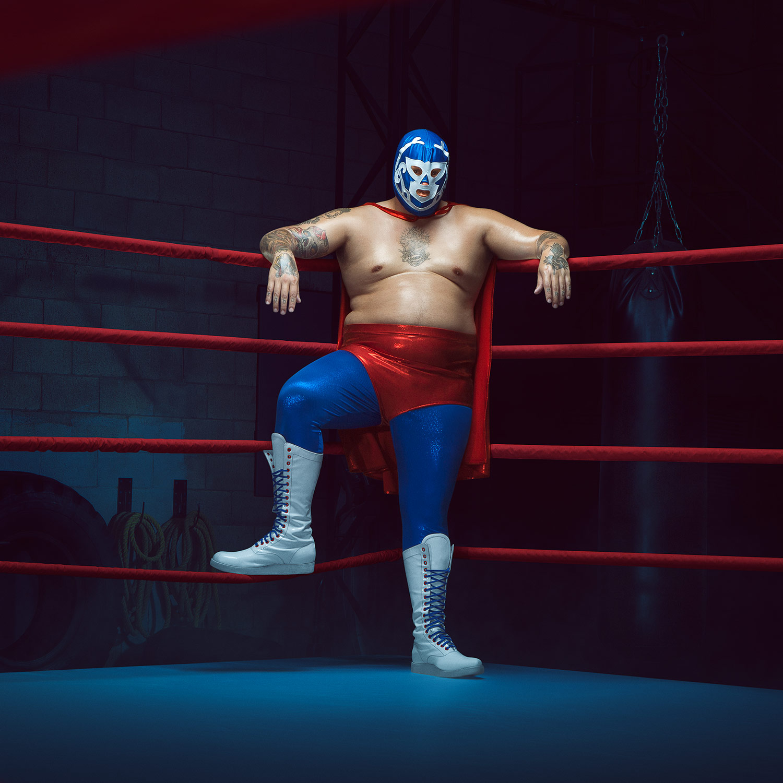 Luchador_square.jpg