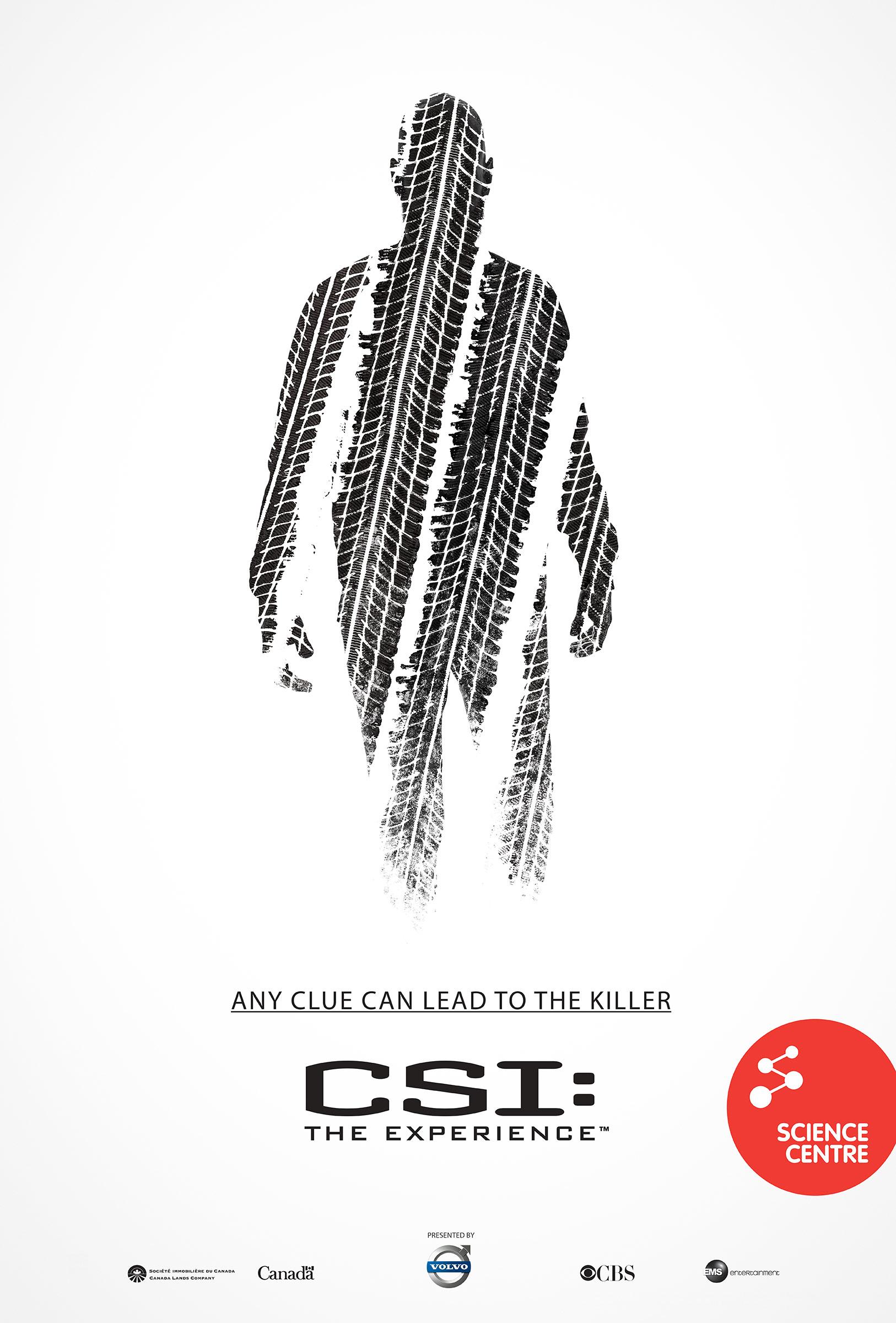 Montage_CSI_Trace_Main_Layers_Finale_Typo_mart.jpg