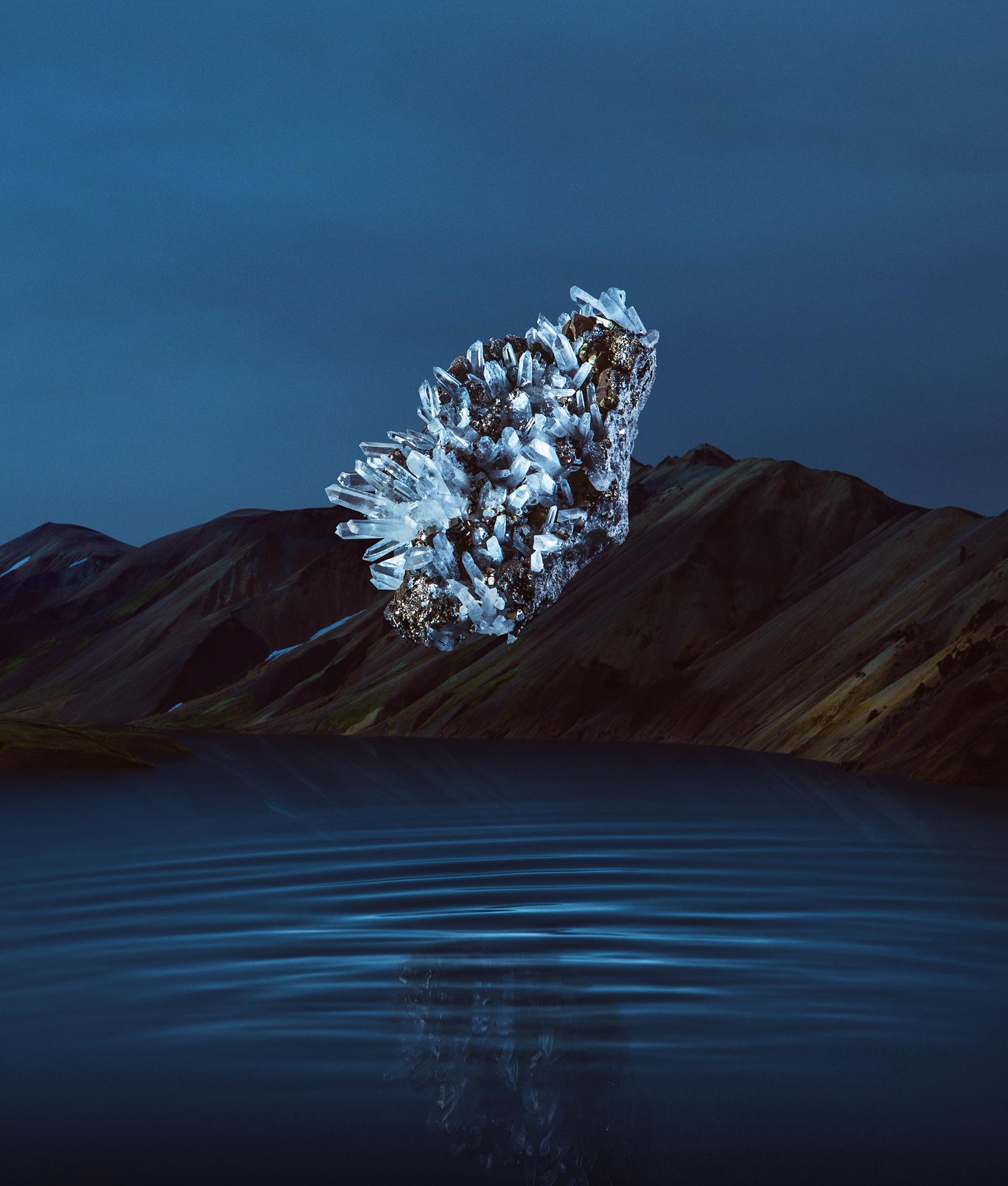 Le_Quartier_Iceberg.jpg