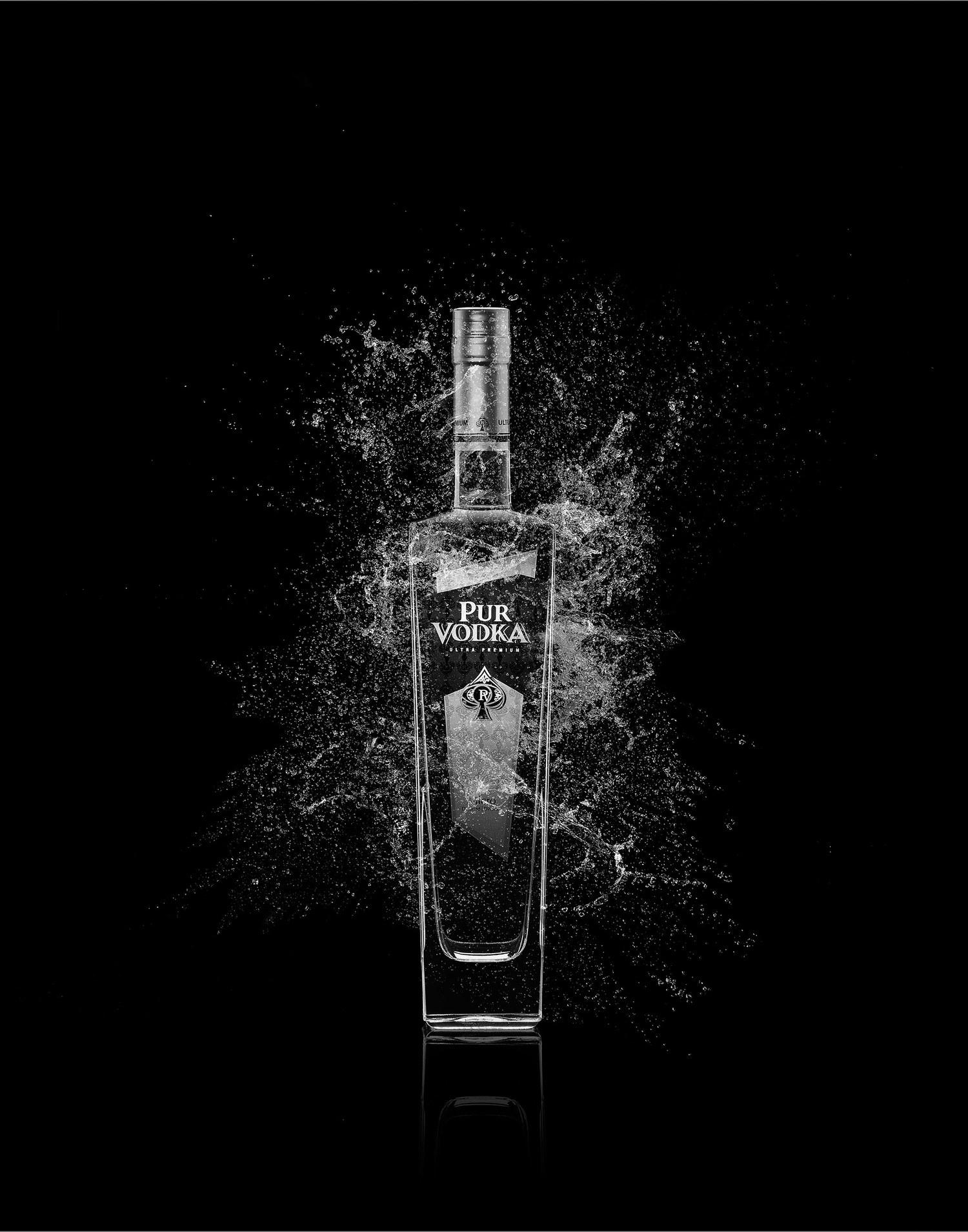 Pur_Vodka_01.jpg