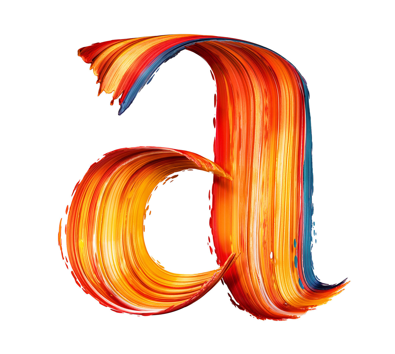 A_0411.jpg