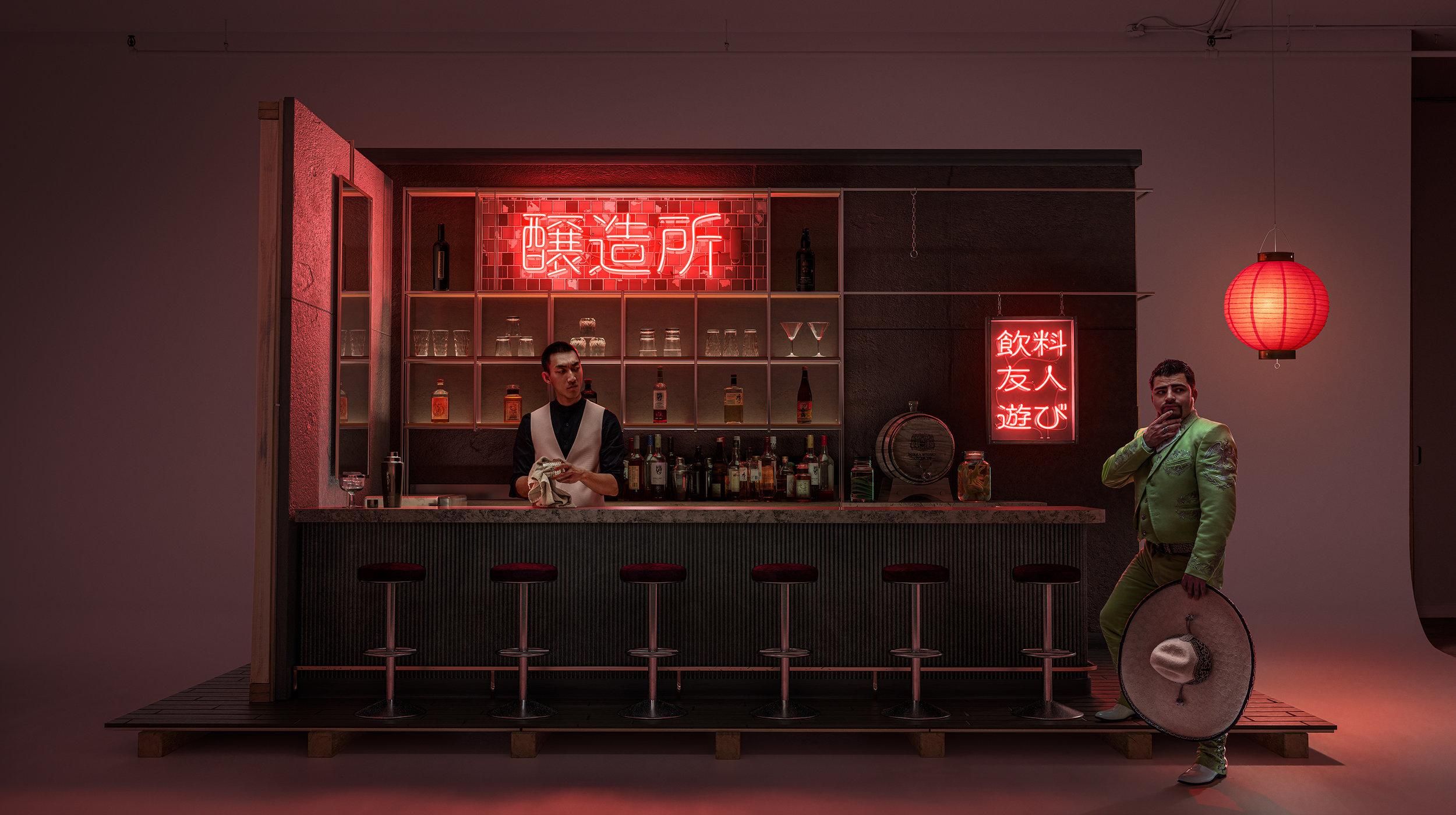 Montage_Brasserie_Japonaise_Final.jpg