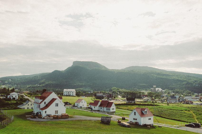 gaspesie-quebec-canada-percé-roché-percé-île-island-bonaventure-mont-blanc-ville-maison-mont-sainte-anne