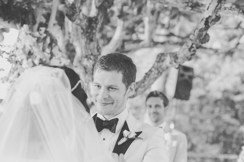 persia-white-joseph-morgan-wedding-goldeneye-hotel-oracabessa-jamaica-ocho-rios-ceremony-bride-groom-sara-megan-photography