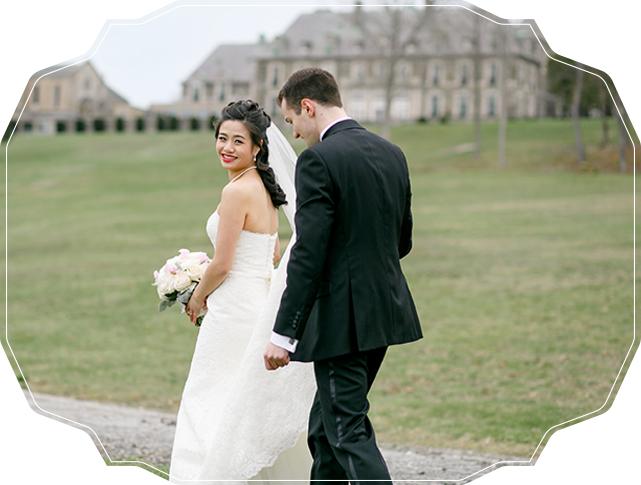 Aldrich-Mansion-Wedding-Photos-2.jpg
