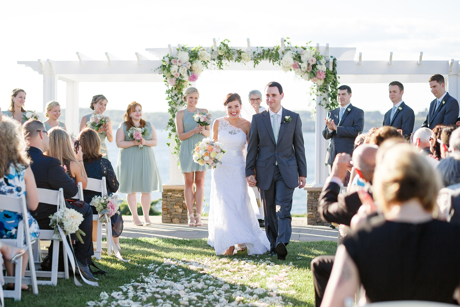 Wedding-Photographers-In-Newport-RI-02.JPG