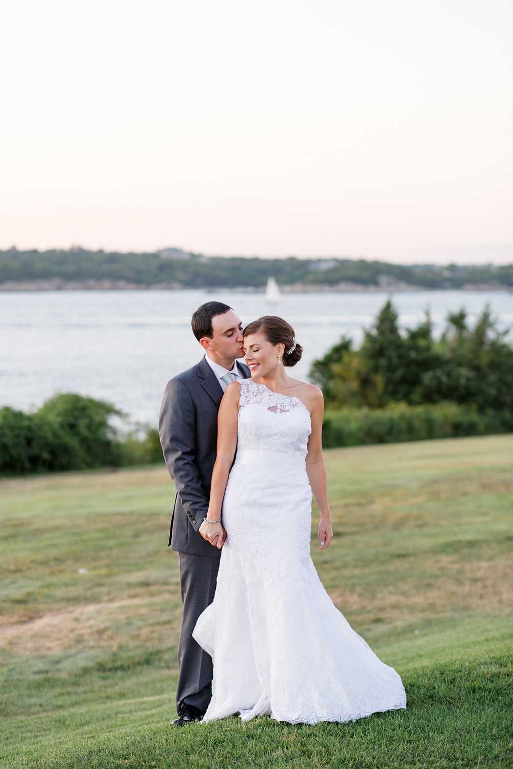 Wedding-Photographers-In-Newport-RI-14.JPG