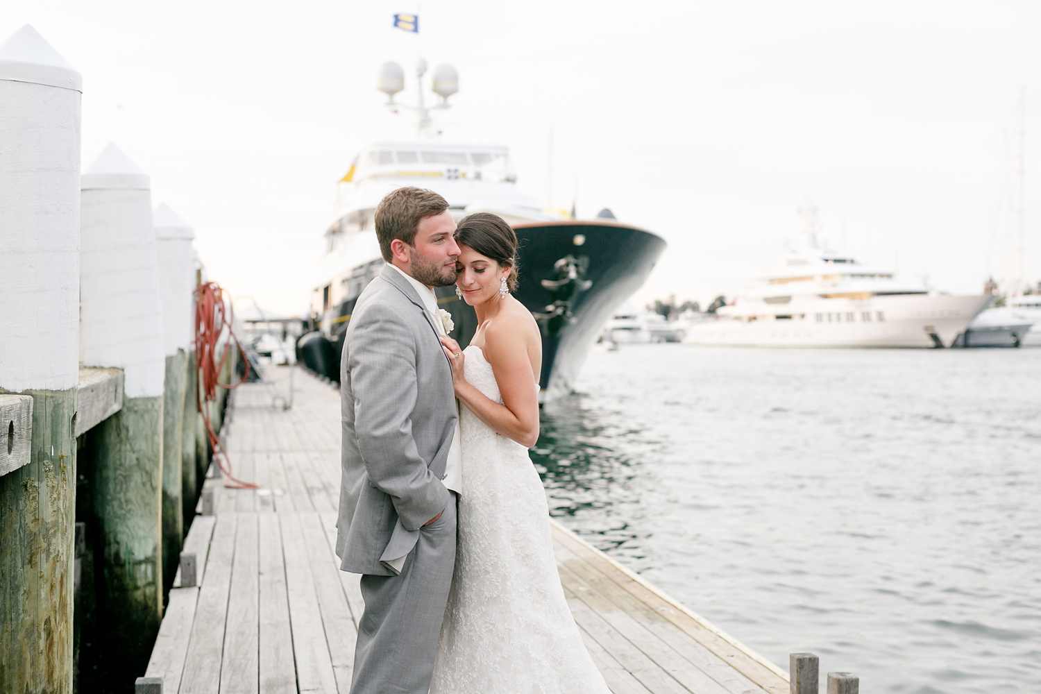 Wedding-Photographers-In-Newport-RI-15.jpg