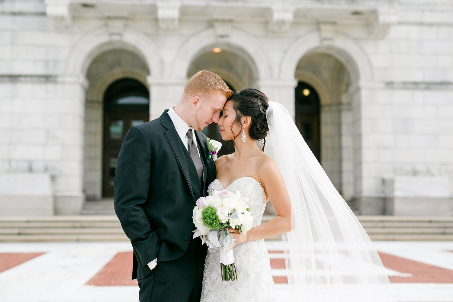 Wedding-Photographers-In-Newport-RI-21.jpg