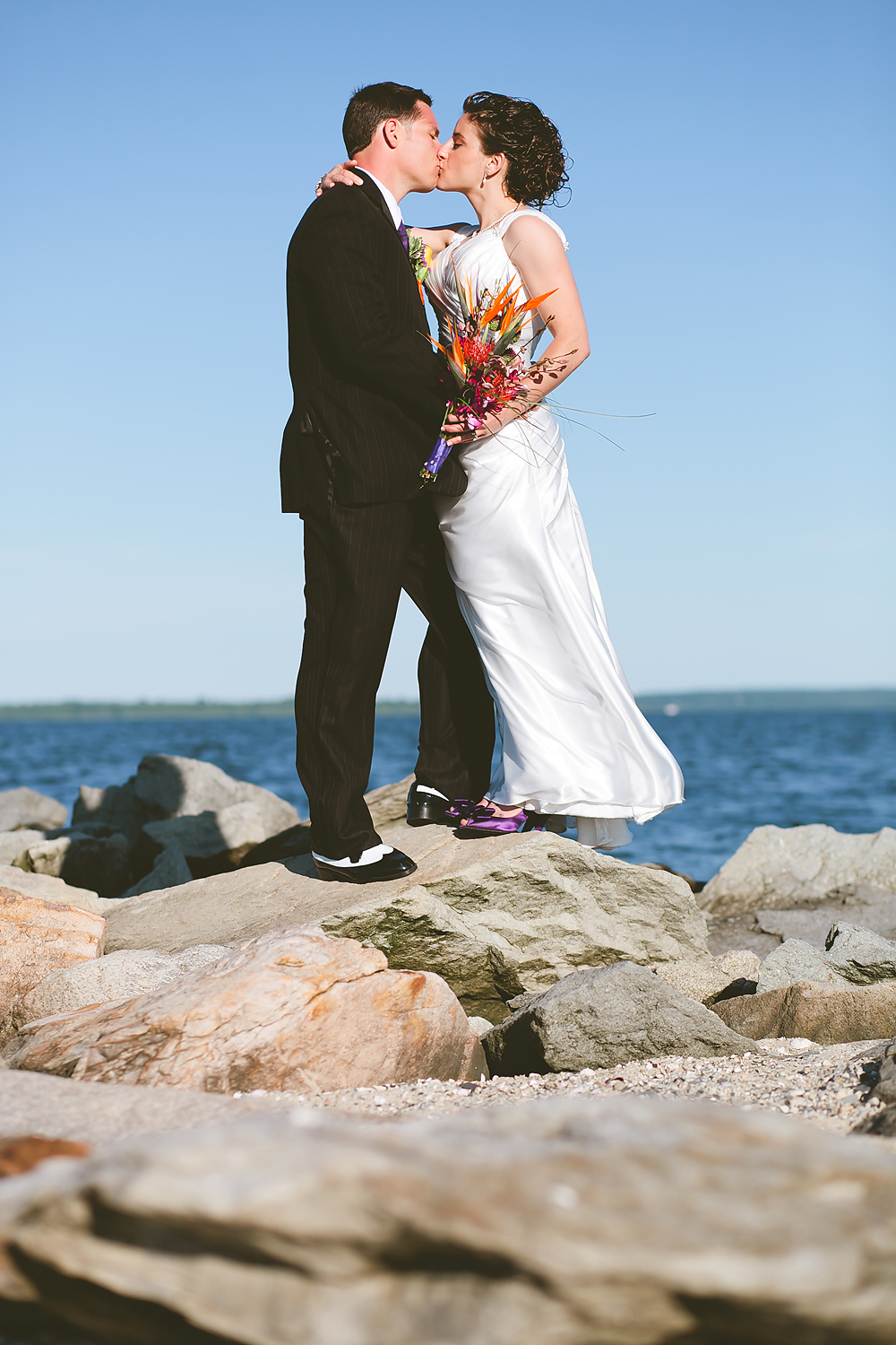 Wedding-Photographers-In-Newport-RI-23.JPG