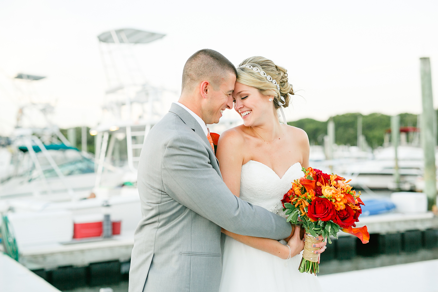 Wedding-Photographers-In-Newport-RI-32.jpg