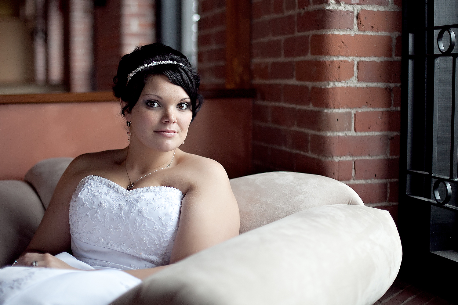 Wedding-Photographers-In-Newport-RI-35.JPG
