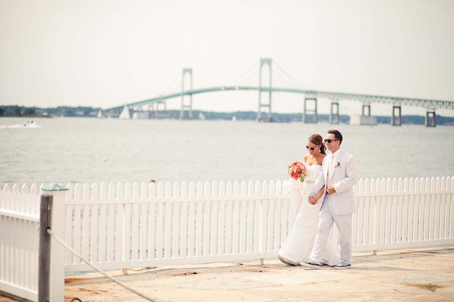Newport-RI-Wedding-Photographers-33.JPG