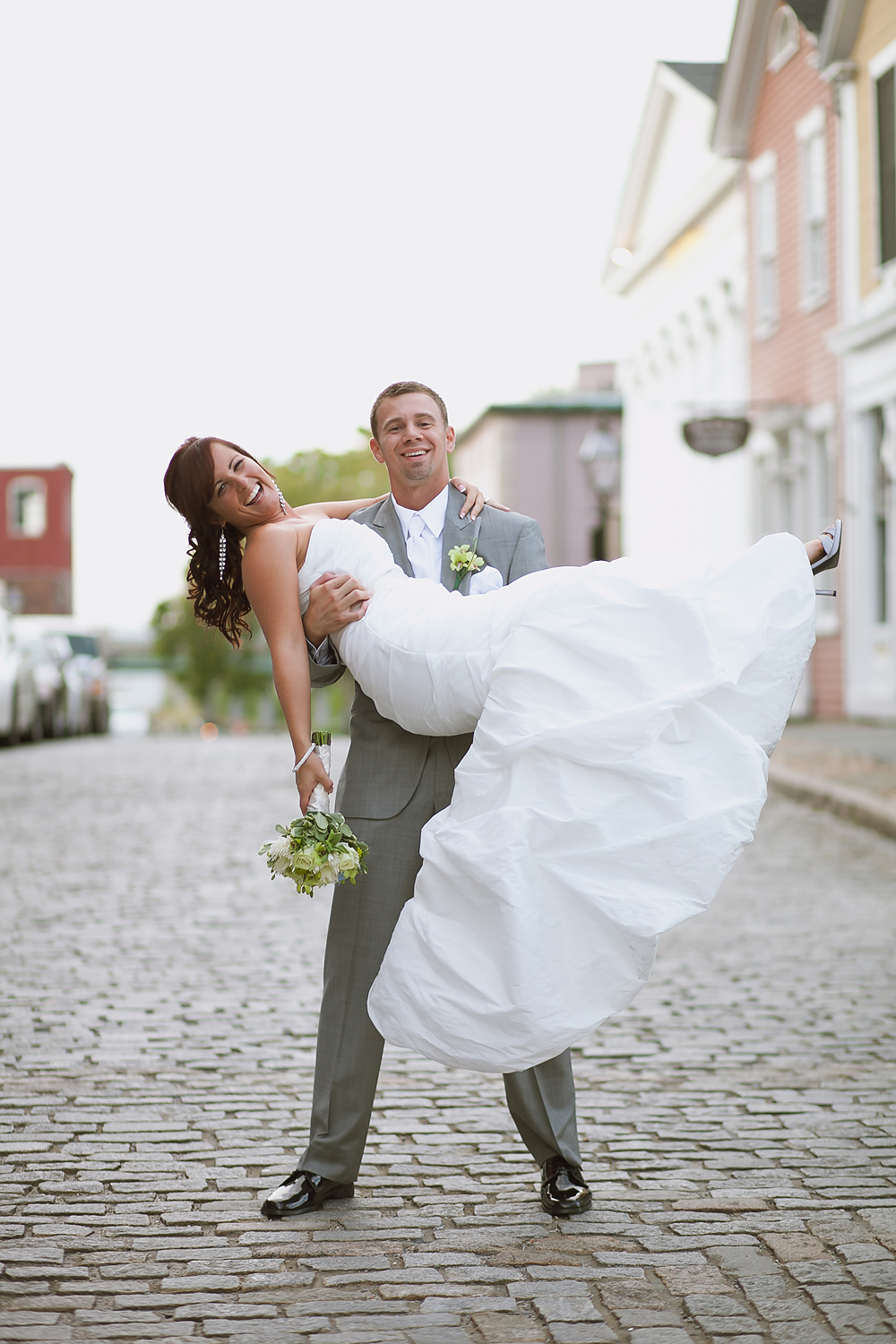 Wedding-Photographer-In-Newport-Rhode-Island-14.JPG
