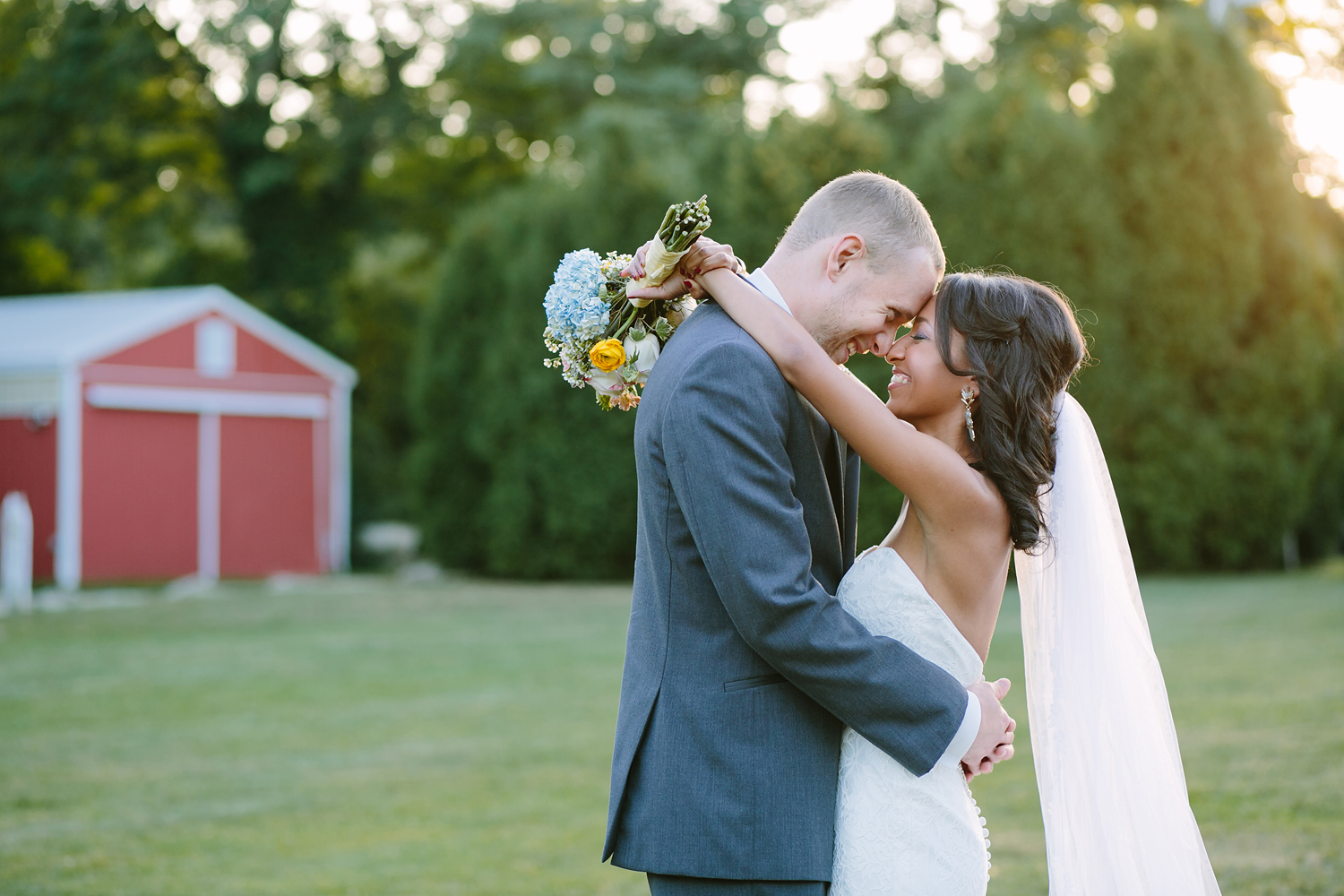 Wedding-Photographer-In-Newport-Rhode-Island-17.JPG