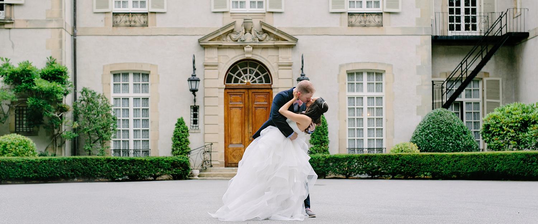 Best-Wedding-Photographers-In-RI.jpg