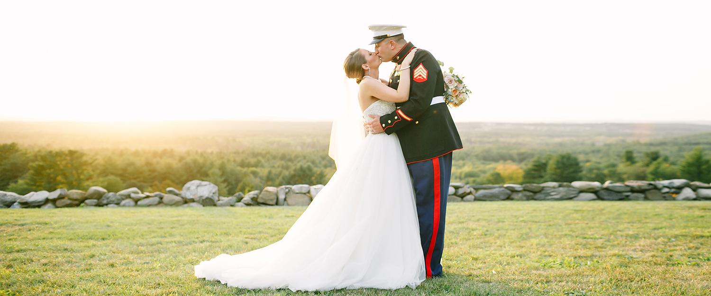 Rhode-Island-Wedding-Photographer.jpg