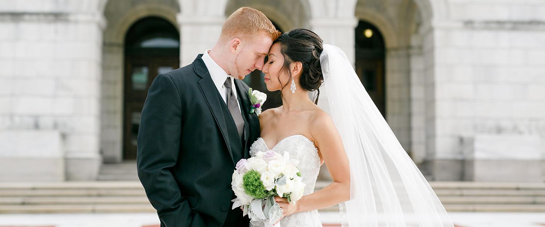 Wedding-Photos-In-Newport-RI.jpg