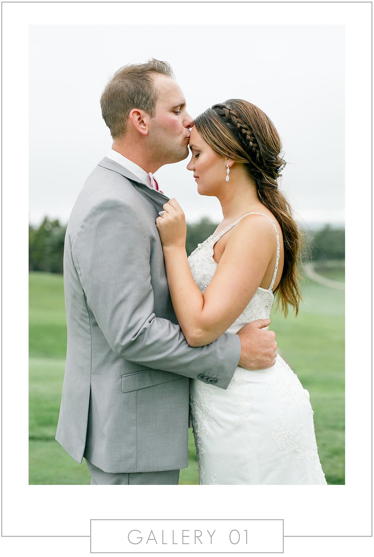 Newport-Weddings.jpg