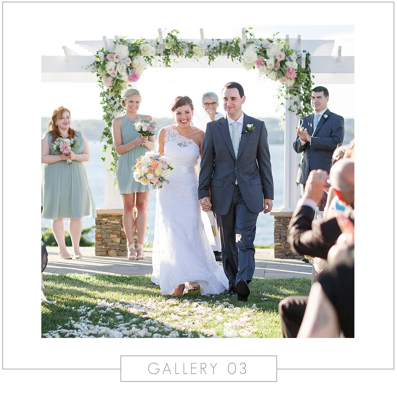 newport-wedding-photos.jpg