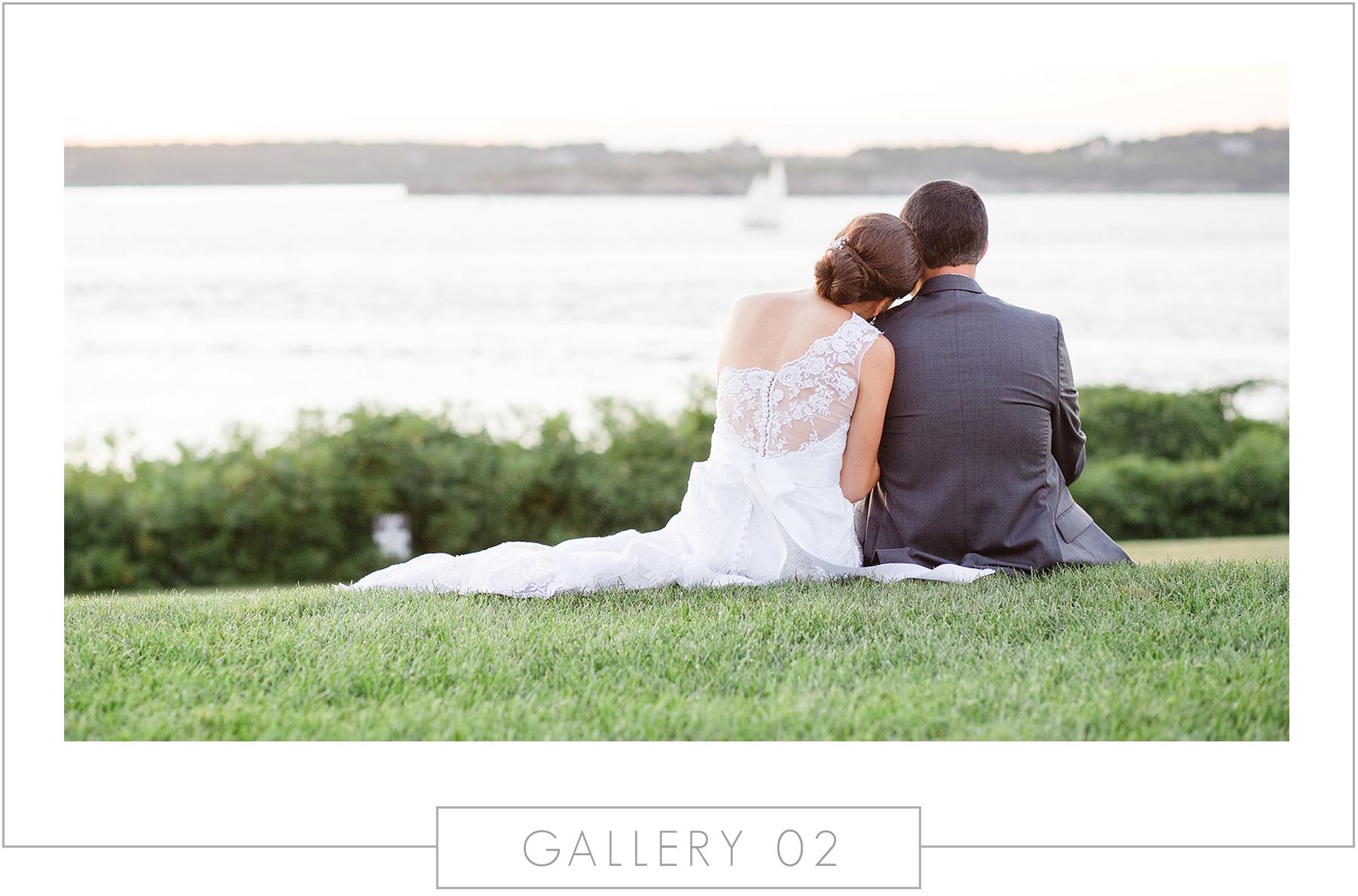 married-in-newport-ri.jpg