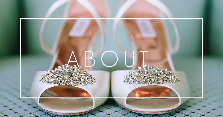 About-Tiffany-Axtmann-the-wedding-Photographer.jpg