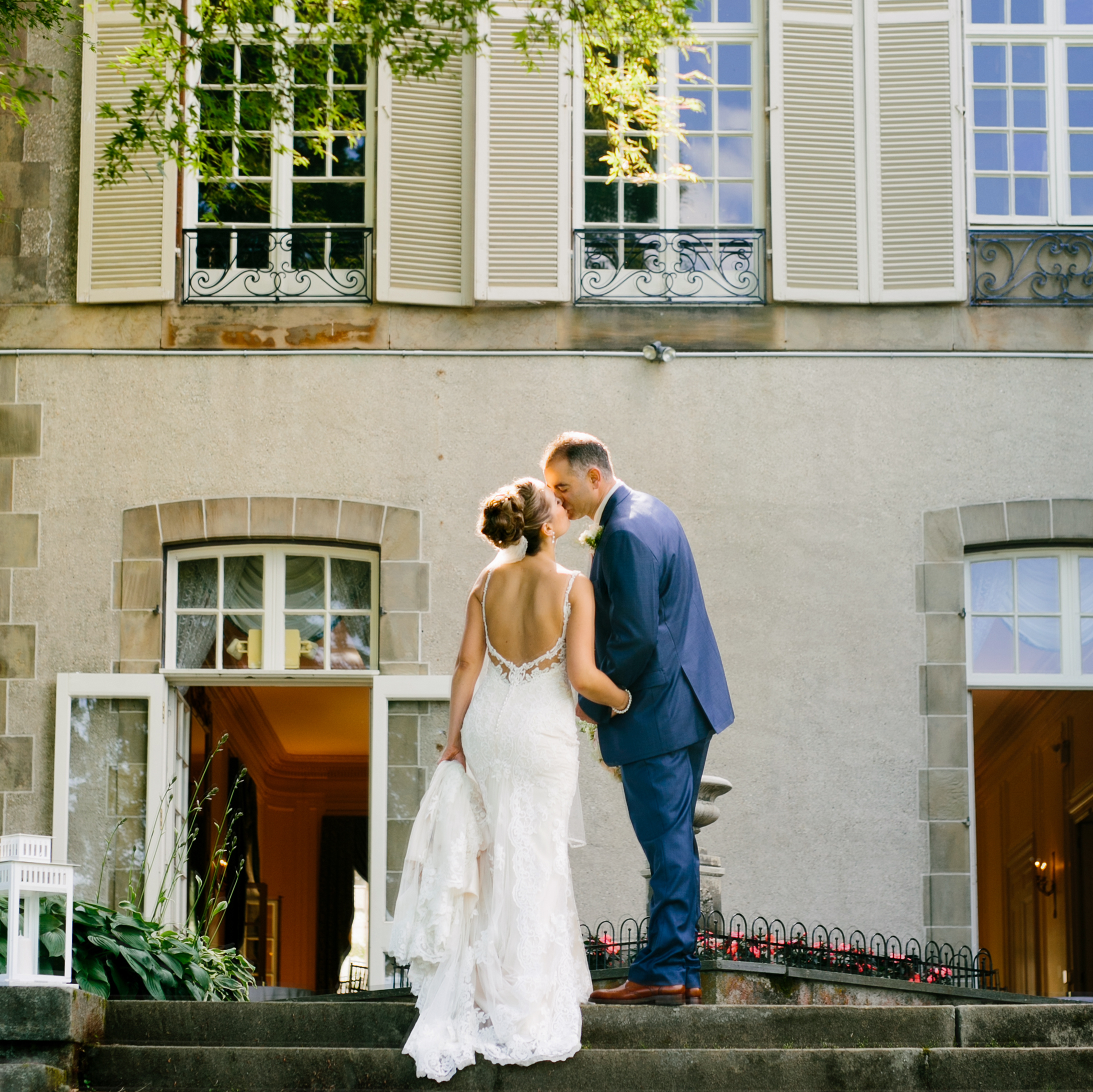 Glen-Manor-Wedding-Photo.jpg