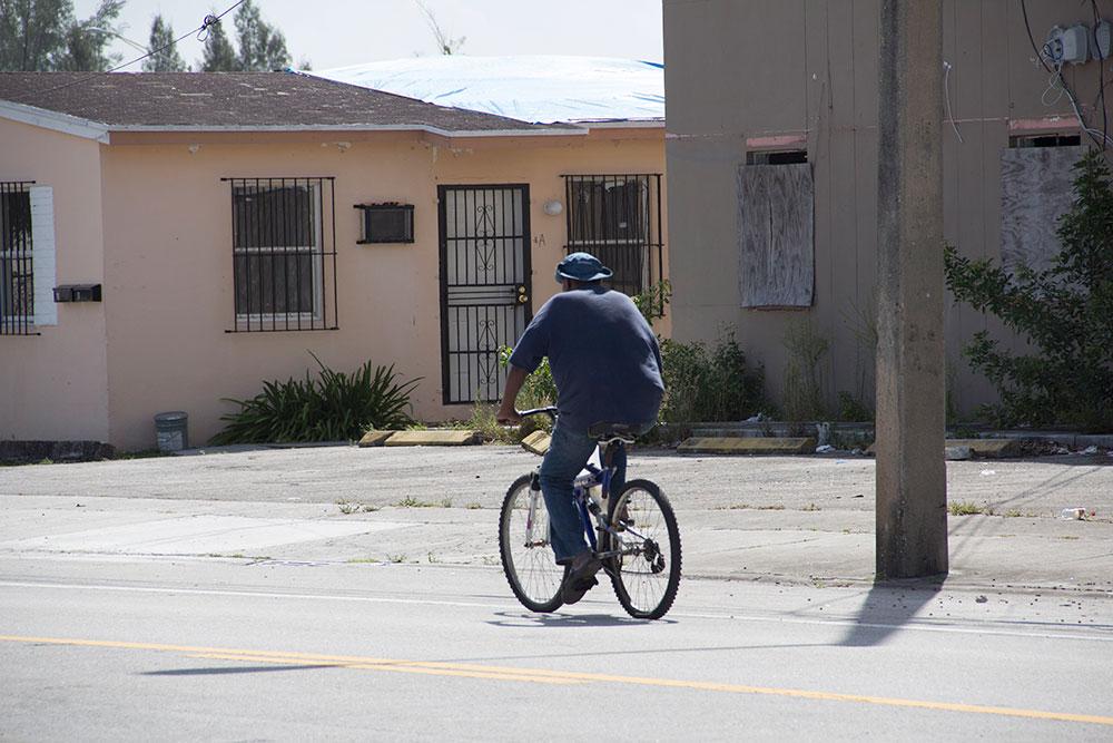Bike-Repair_04-2.jpg