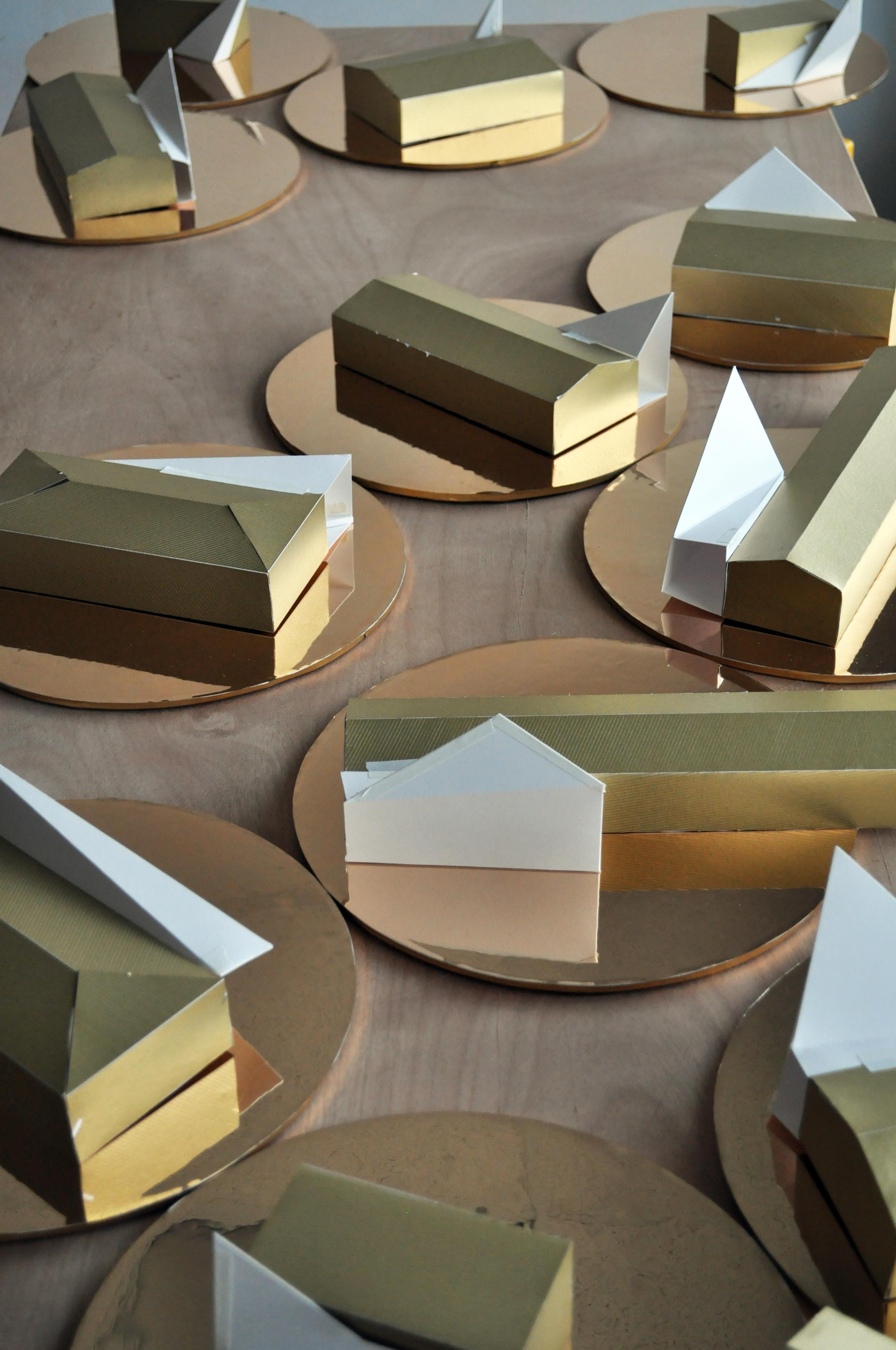 Gold Models (3).JPG