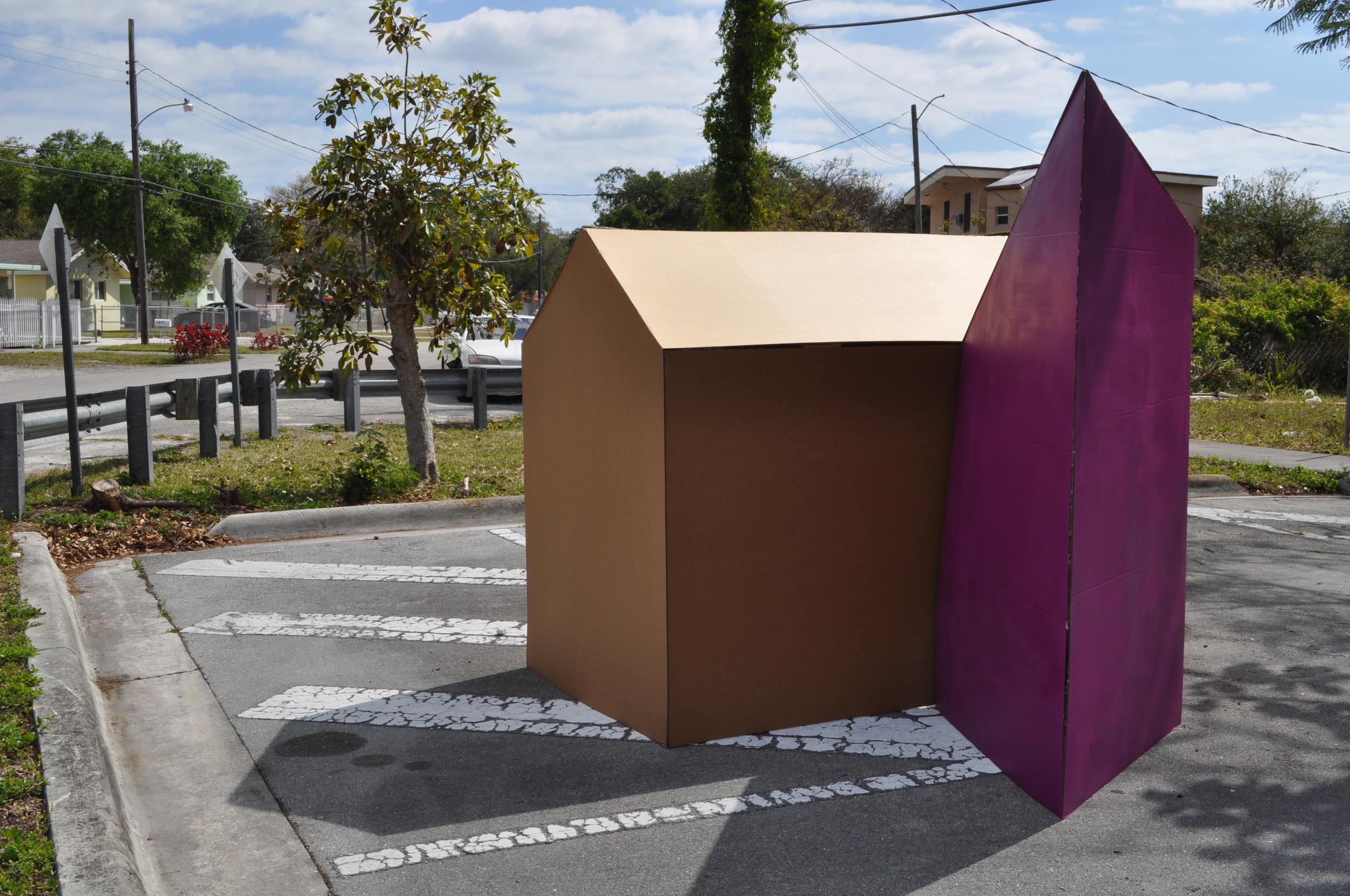 Bonner-Stayner_Pop-Up Park (1).JPG