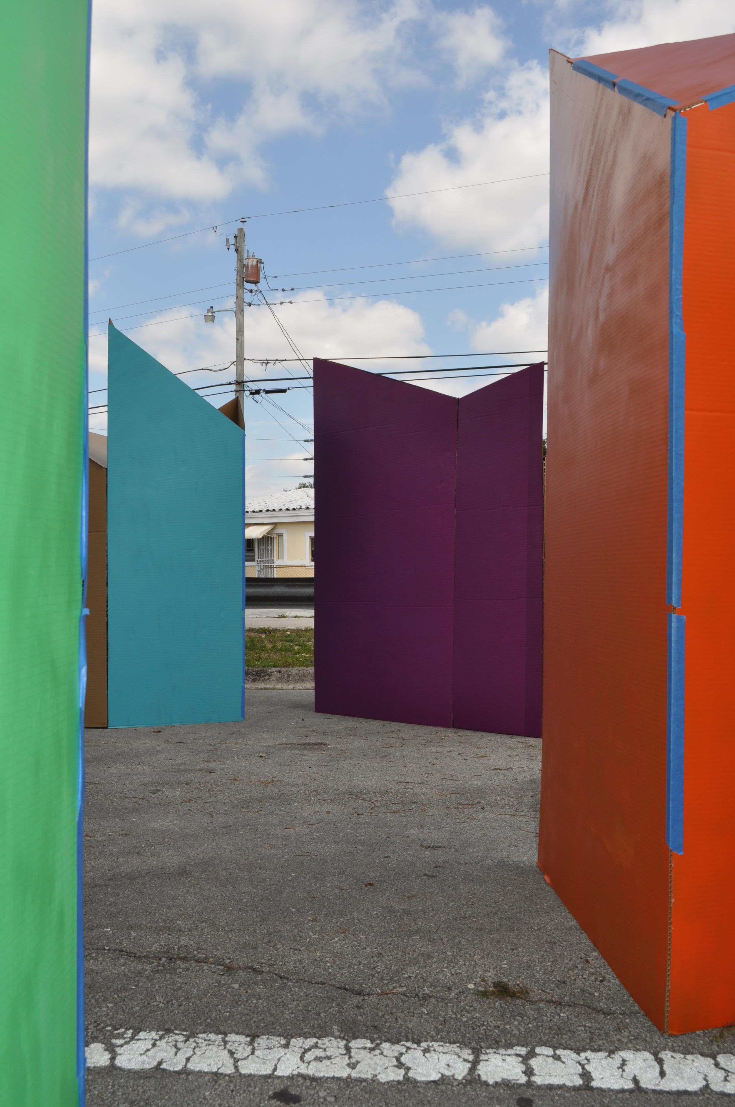 Bonner-Stayner_Pop-Up Park (4).JPG