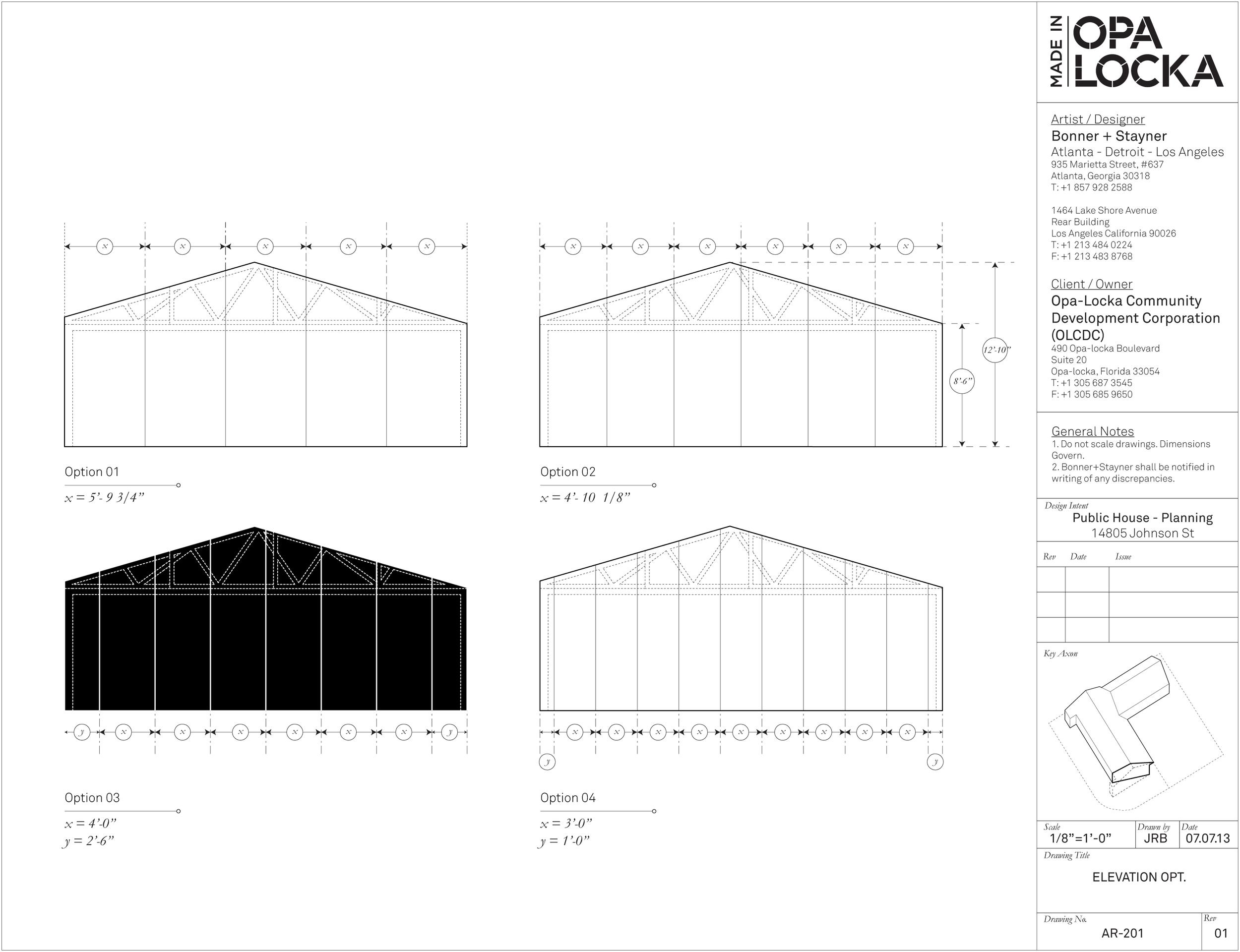 Facade-Research_03.jpg