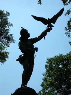 falconer.jpg
