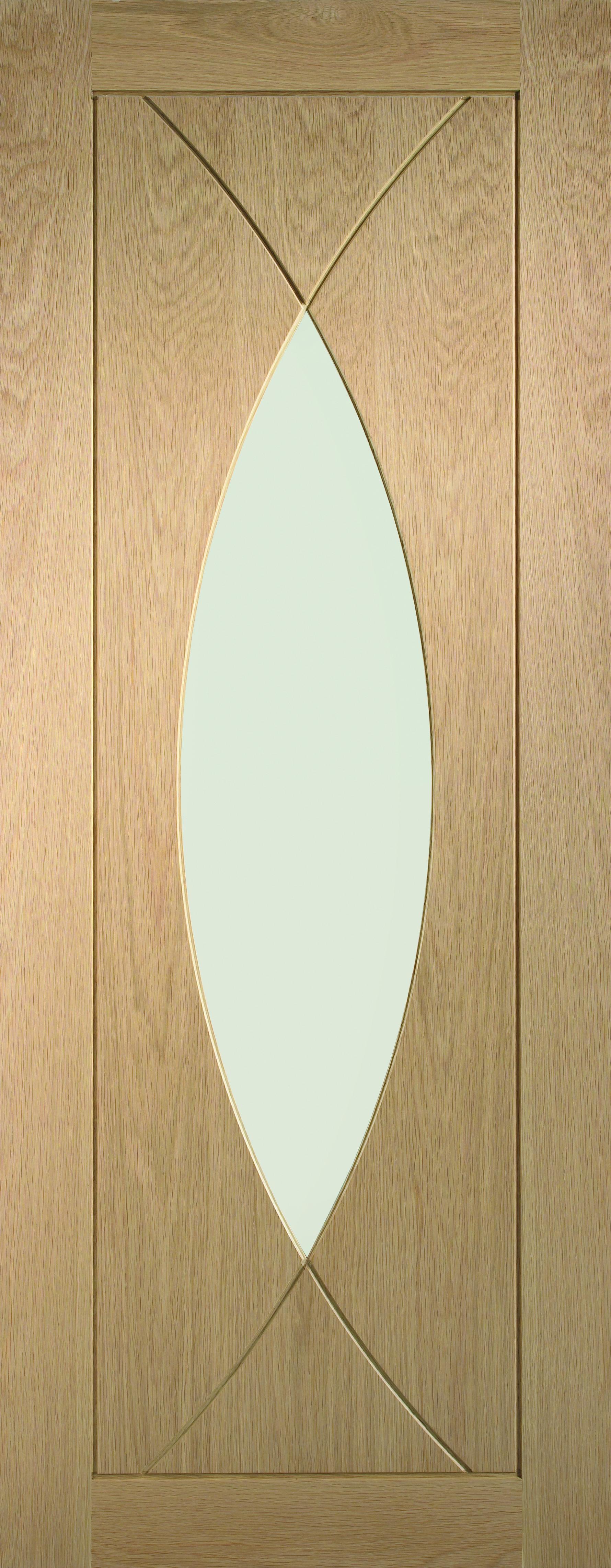 Oak Pesaro with Clear Glass.jpg
