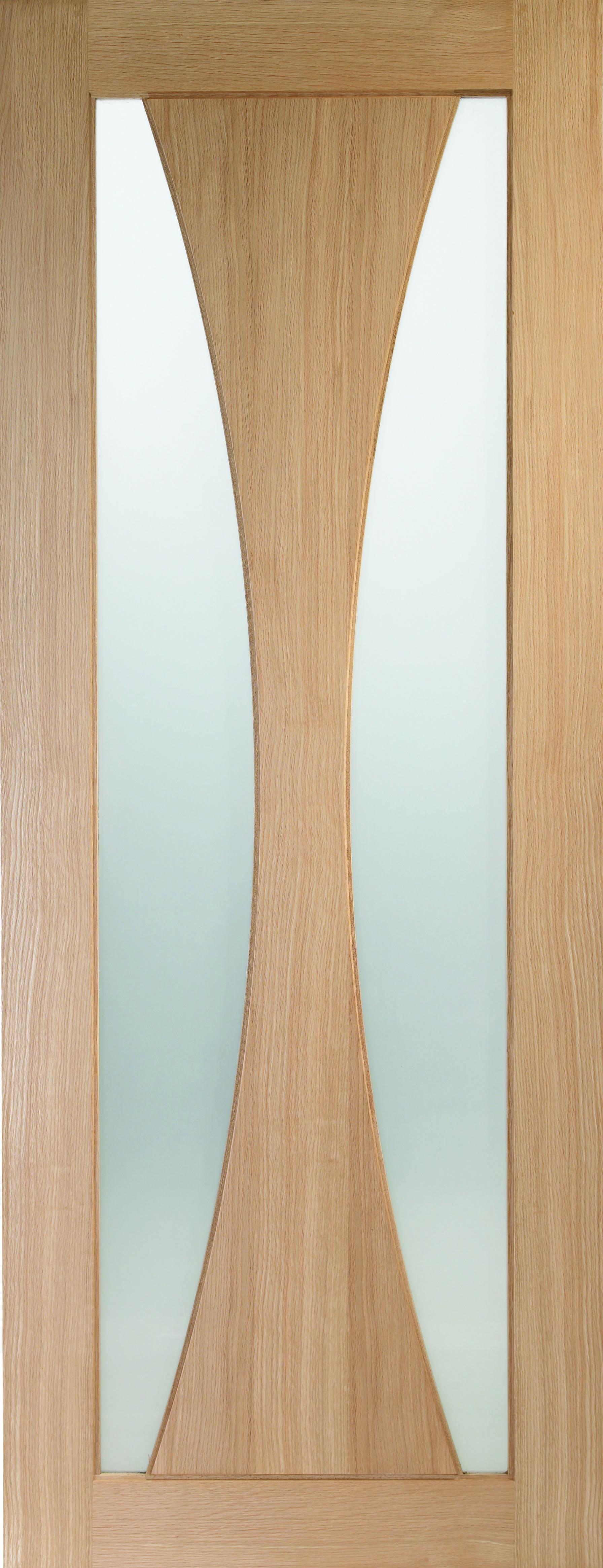 Oak Verona with Clear Glass.jpg