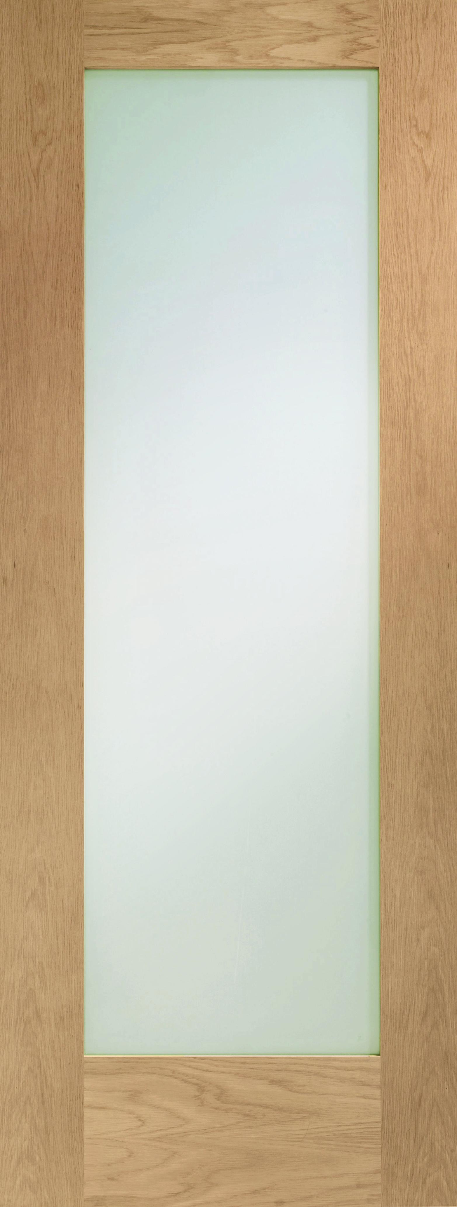 Oak Pattern 10 Clear Glazed.jpg