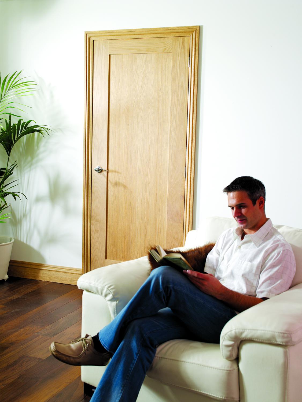 Oak Pattern 10 Lifestyle.jpg