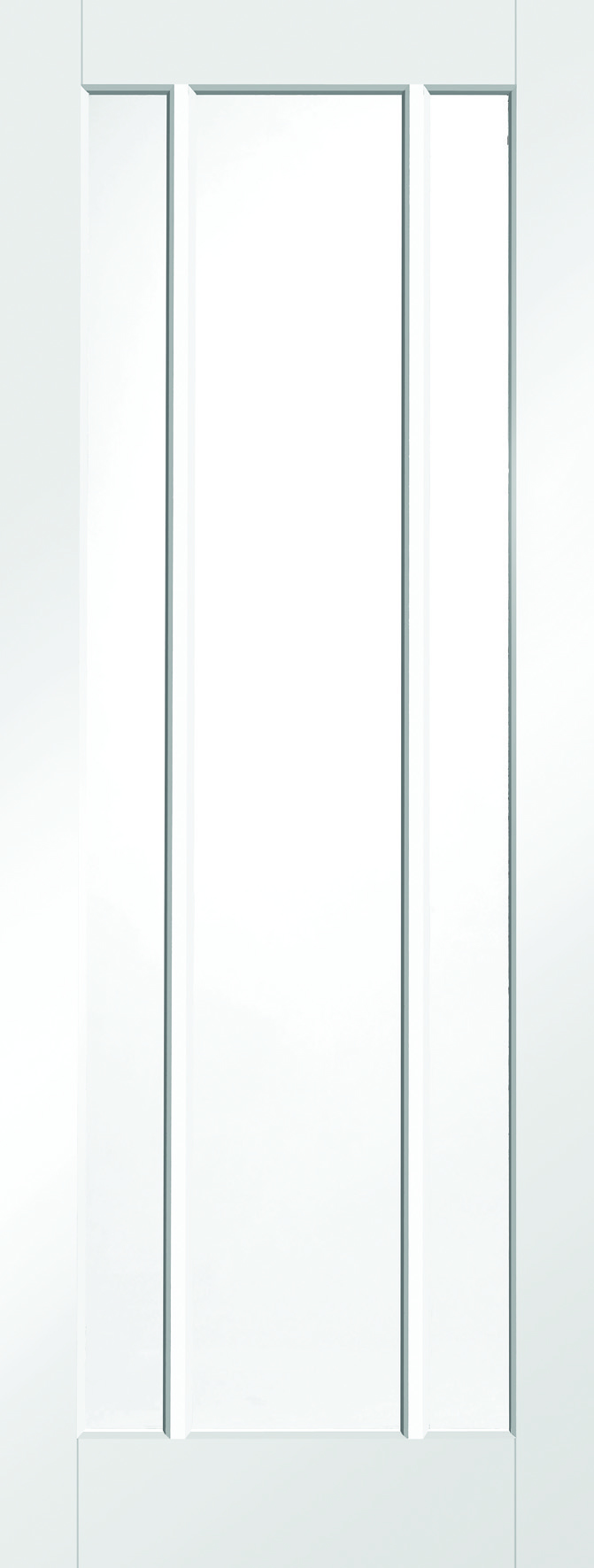 White Primed Worcester with Clear Glass.jpg