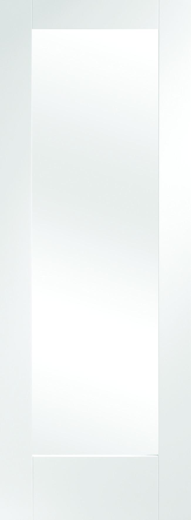White Primed Pattern 10 Glazed.jpg
