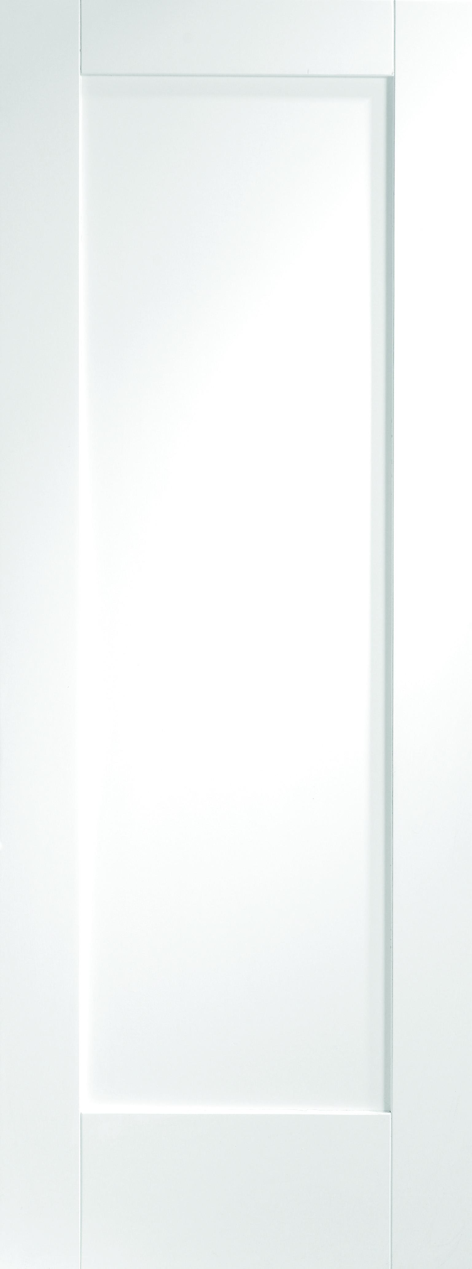 White Primed Pattern 10.jpg