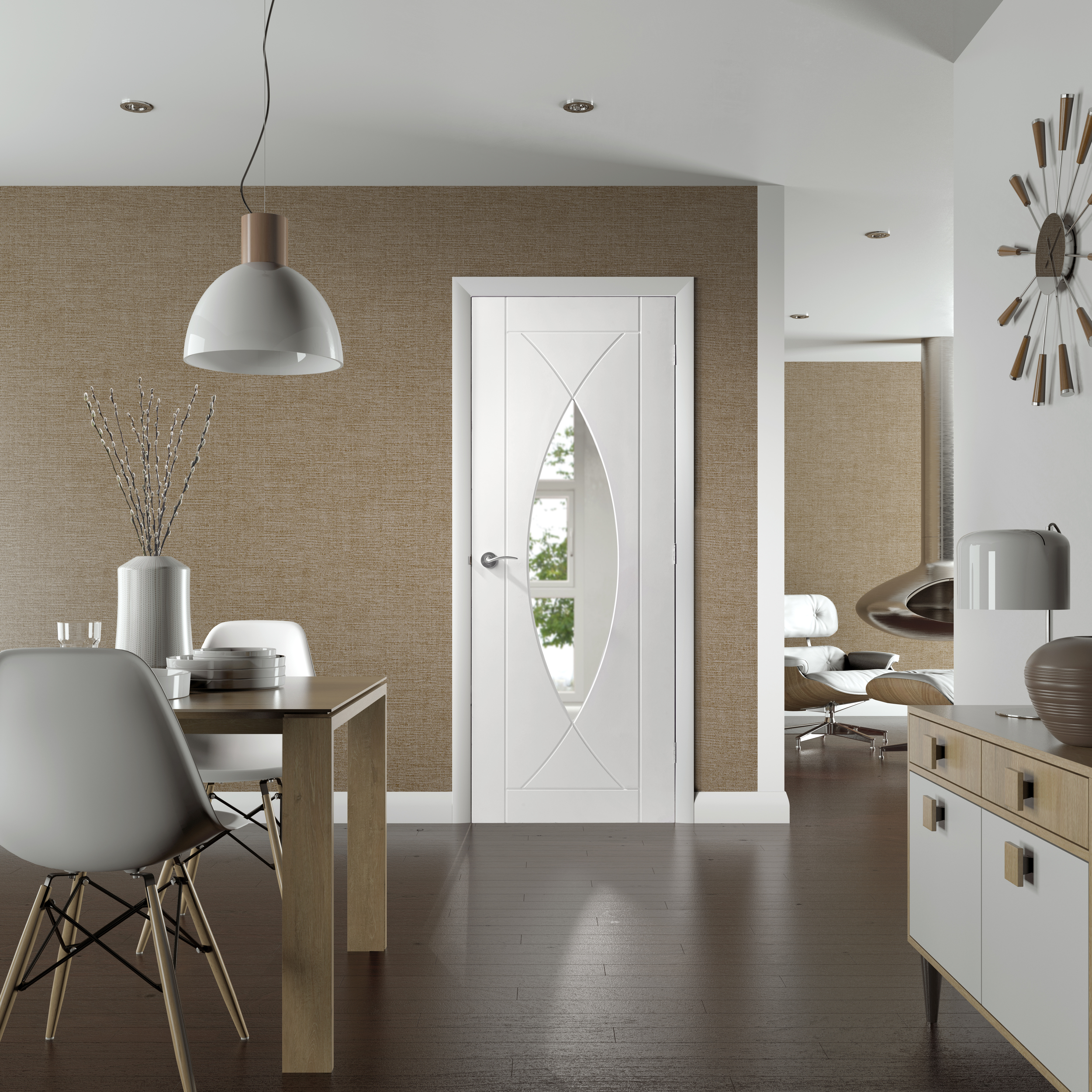 White Primed Pesaro with Clear Glass Lifestyle.jpg