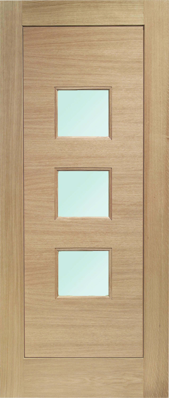 External Oak Turin Obscure Glass.jpg
